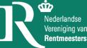 NVR Rentmeesters Nederland